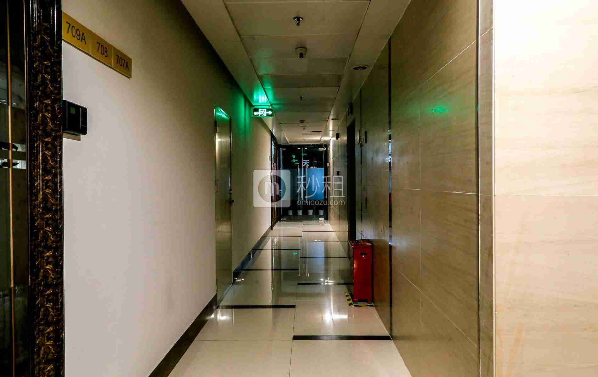 中央西谷大厦写字楼出租/招租/租赁,中央西谷大厦办公室出租/招租/租赁