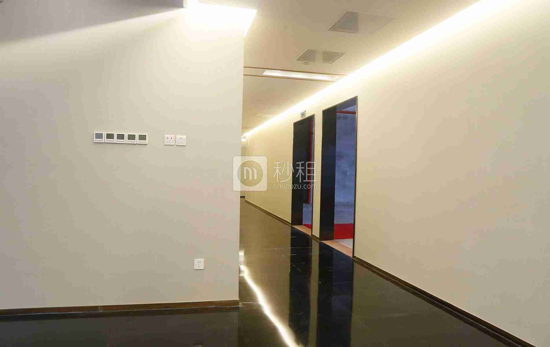 海翔广场写字楼出租/招租/租赁,海翔广场办公室出租/招租/租赁