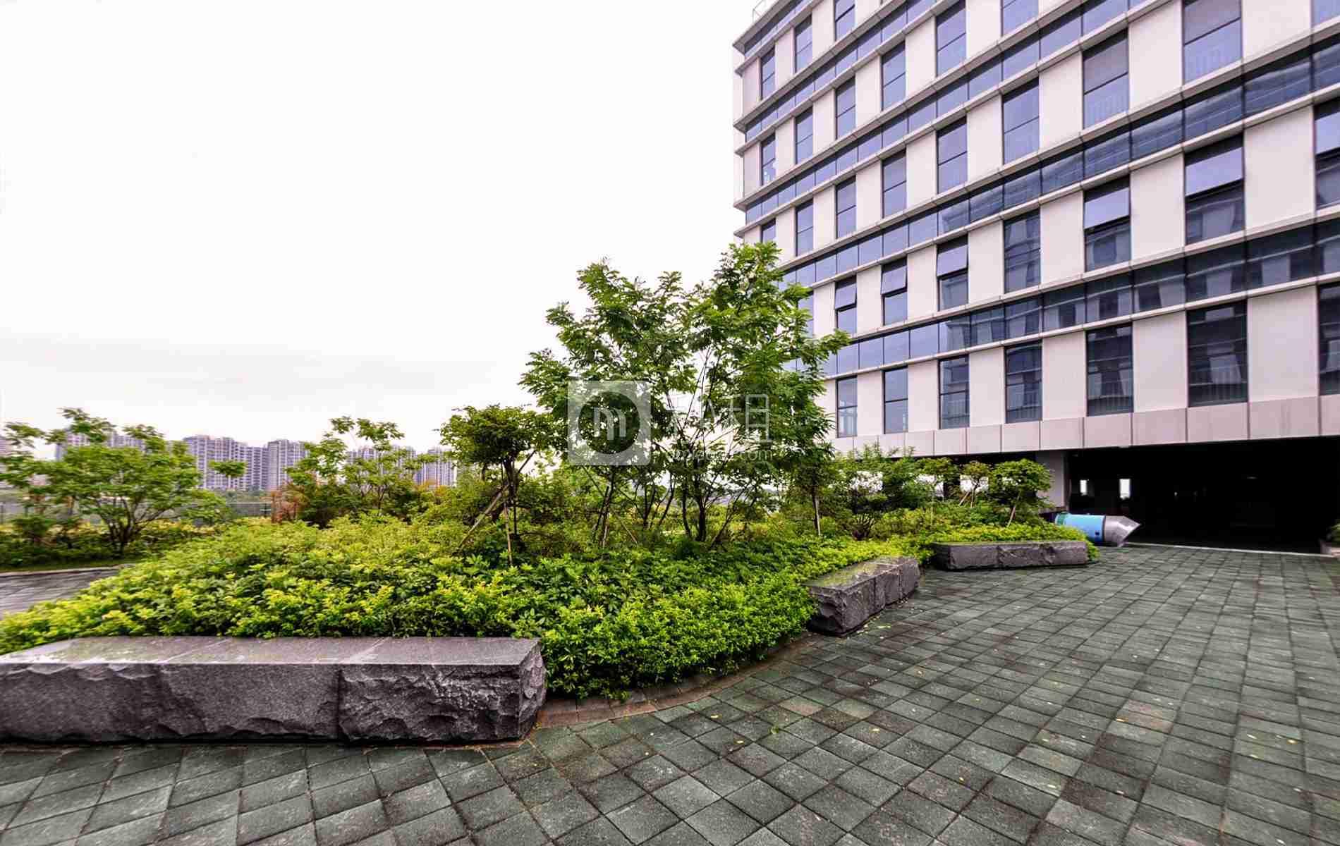 深圳湾科技生态园(一期)写字楼出租/招租/租赁,深圳湾科技生态园(一期)办公室出租/招租/租赁