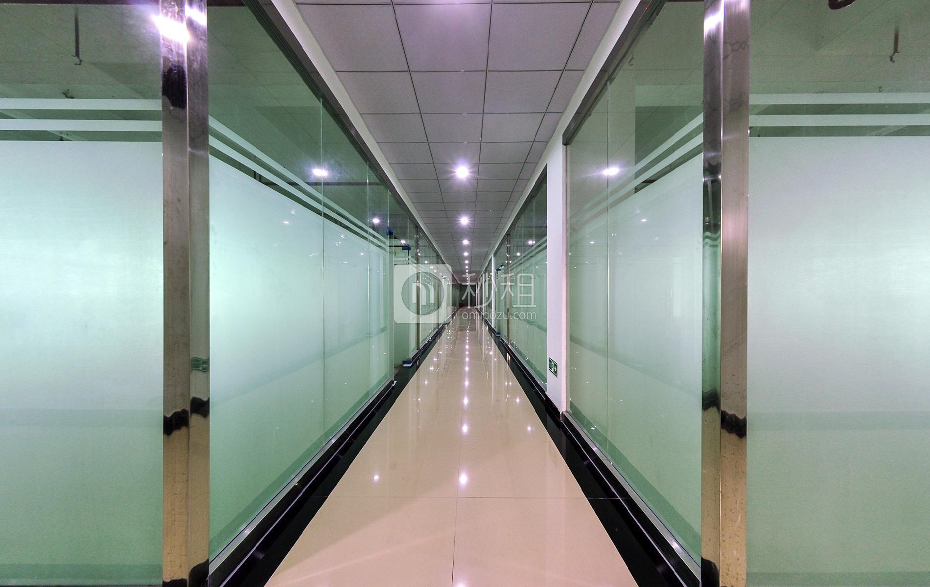 民企科技园写字楼出租/招租/租赁,民企科技园办公室出租/招租/租赁