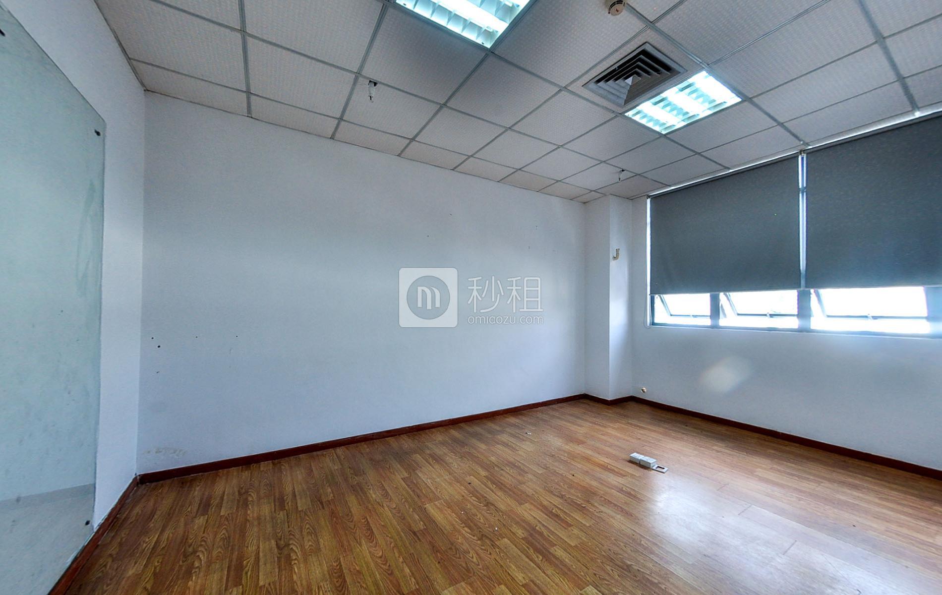 宝运达物流信息大厦写字楼出租138平米精装办公室60元/m².月