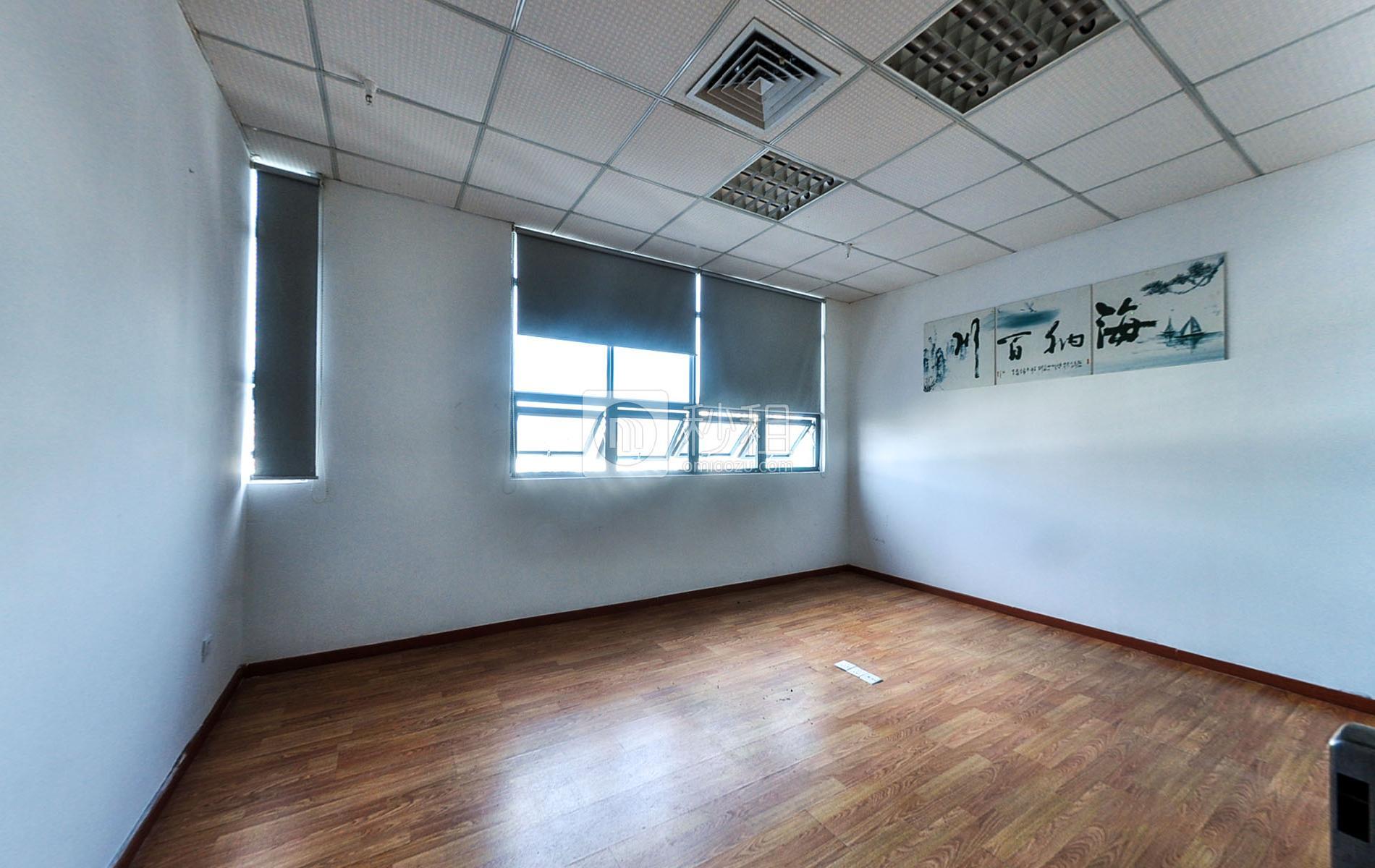 宝安-西乡 宝运达物流信息大厦 152m²