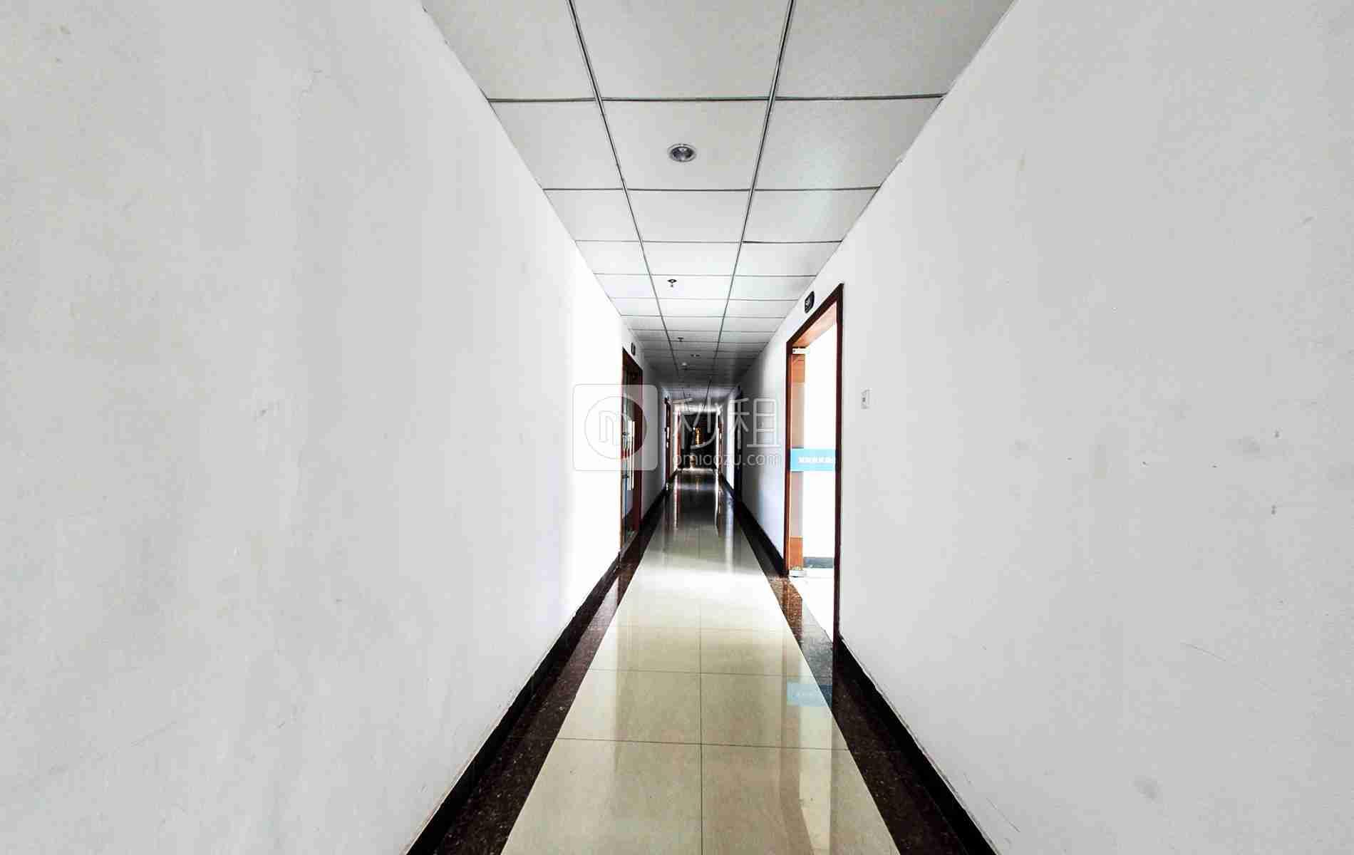 亨业大厦写字楼出租/招租/租赁,亨业大厦办公室出租/招租/租赁
