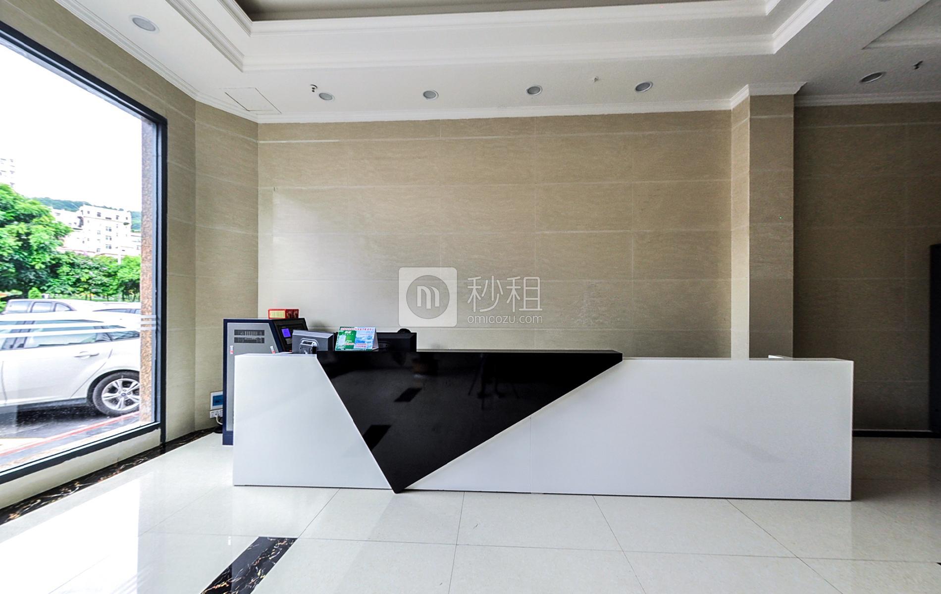 红湾商务中心写字楼出租/招租/租赁,红湾商务中心办公室出租/招租/租赁