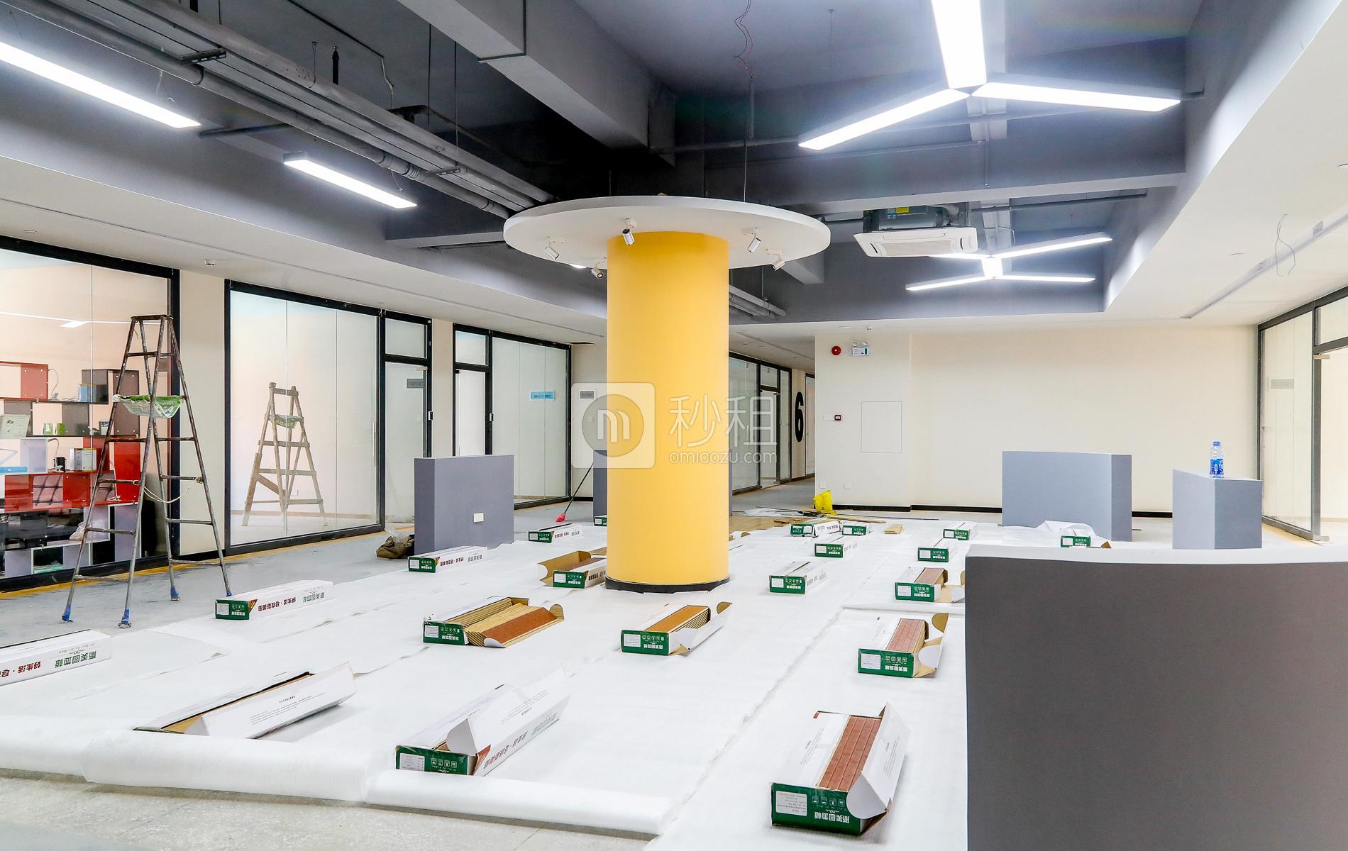 潮loft创意产业园写字楼出租/招租/租赁,潮loft创意产业园办公室出租/招租/租赁