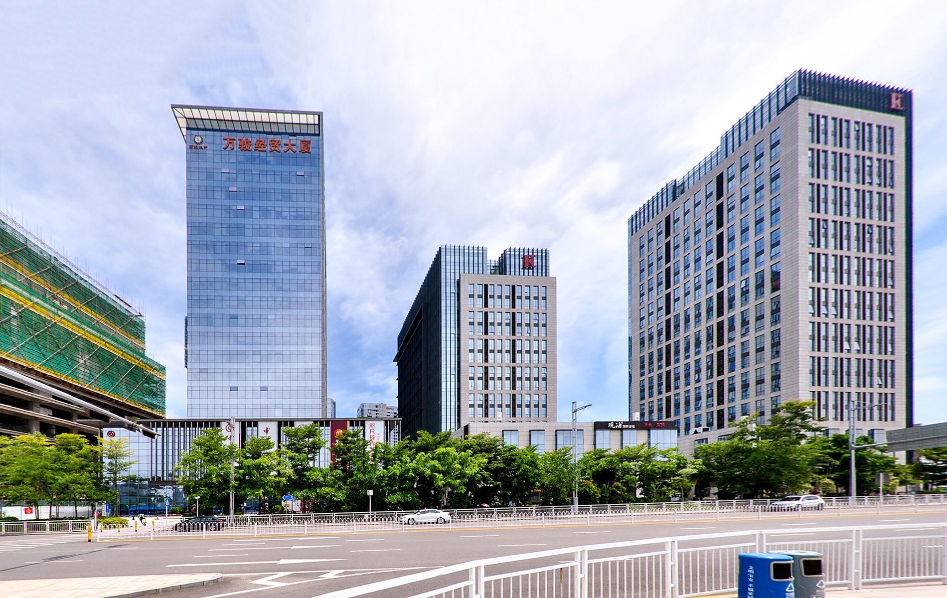 荣超滨海大厦写字楼出租/招租/租赁,荣超滨海大厦办公室出租/招租/租赁