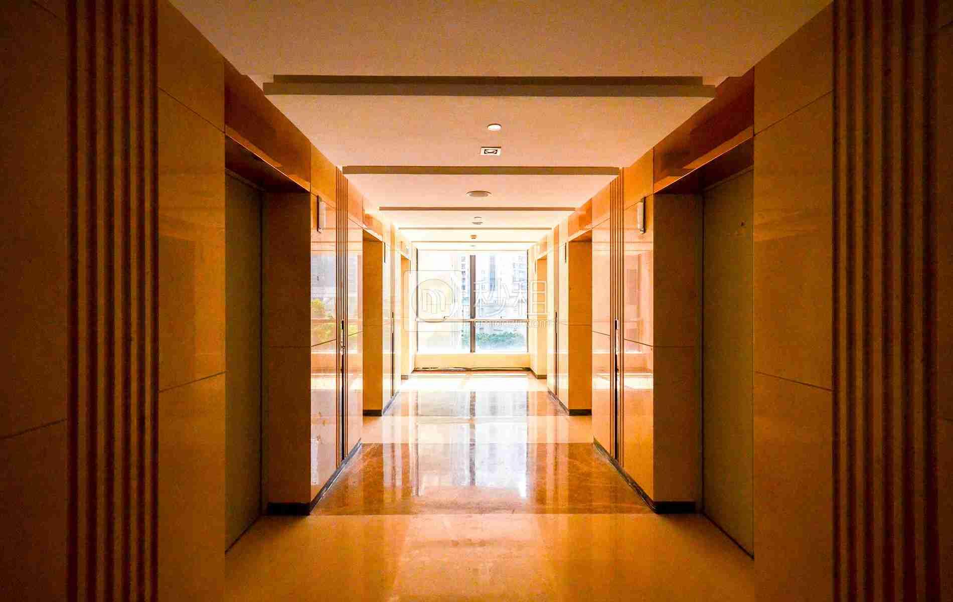 广物中心写字楼出租/招租/租赁,广物中心办公室出租/招租/租赁