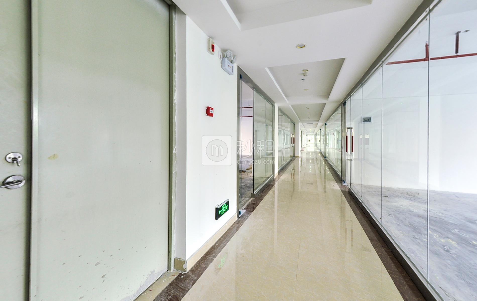 嘉义源科技园写字楼出租/招租/租赁,嘉义源科技园办公室出租/招租/租赁