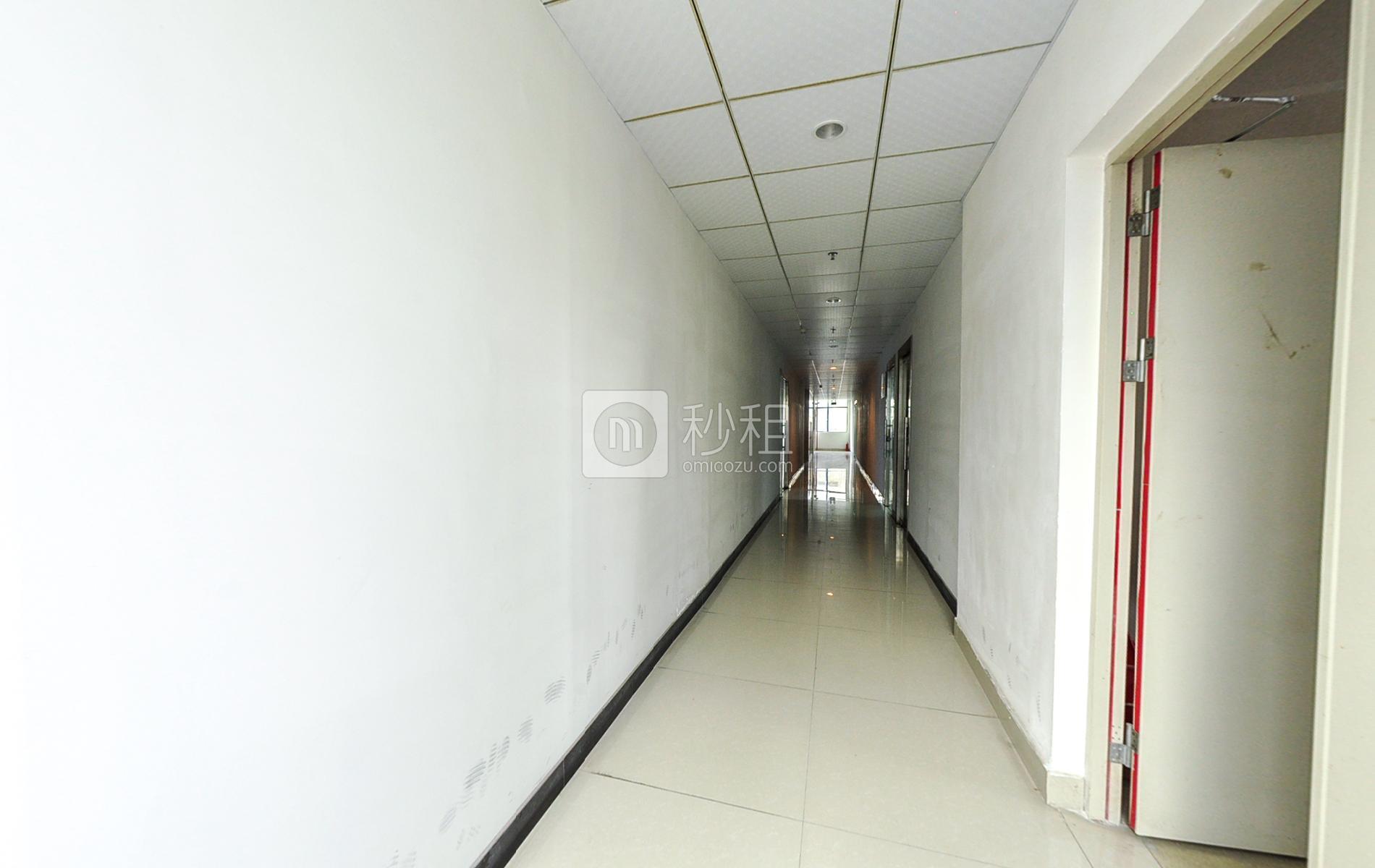 华通大厦(龙华)写字楼出租/招租/租赁,华通大厦(龙华)办公室出租/招租/租赁