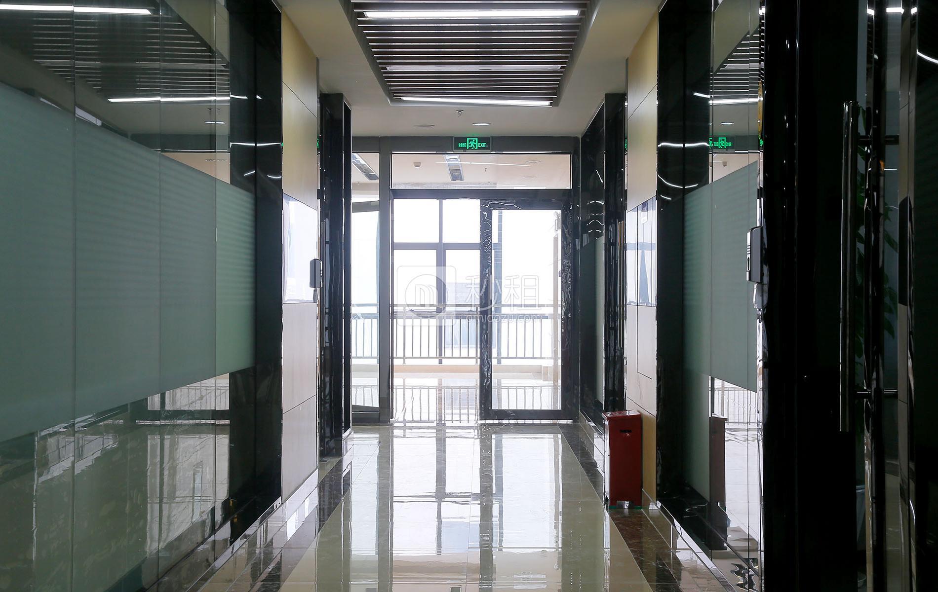 健兴科技大厦写字楼出租/招租/租赁,健兴科技大厦办公室出租/招租/租赁