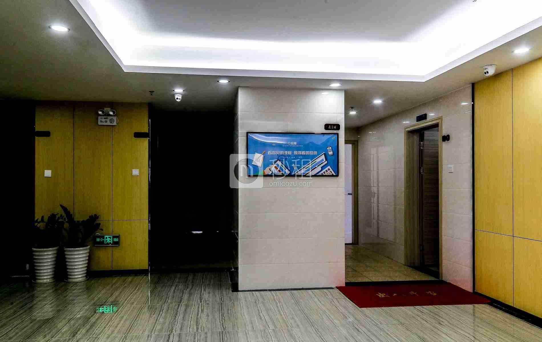 马家龙工业区写字楼出租/招租/租赁,马家龙工业区办公室出租/招租/租赁