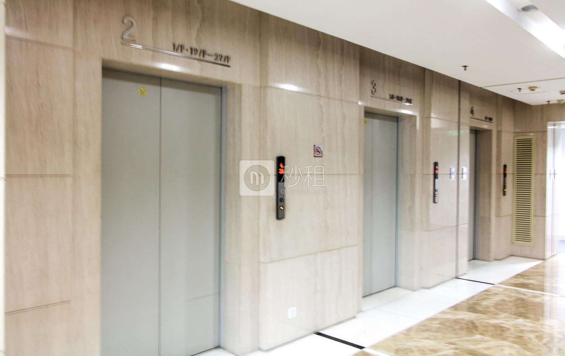 广晟大厦写字楼出租/招租/租赁,广晟大厦办公室出租/招租/租赁