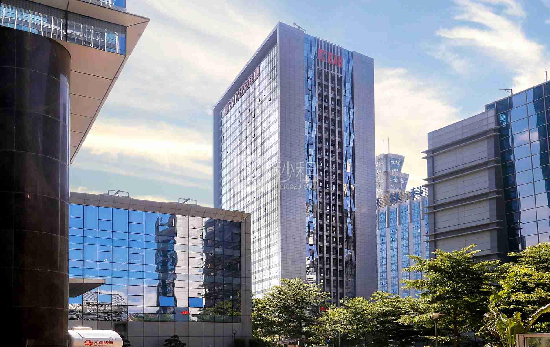比克科技大厦写字楼出租/招租/租赁,比克科技大厦办公室出租/招租/租赁