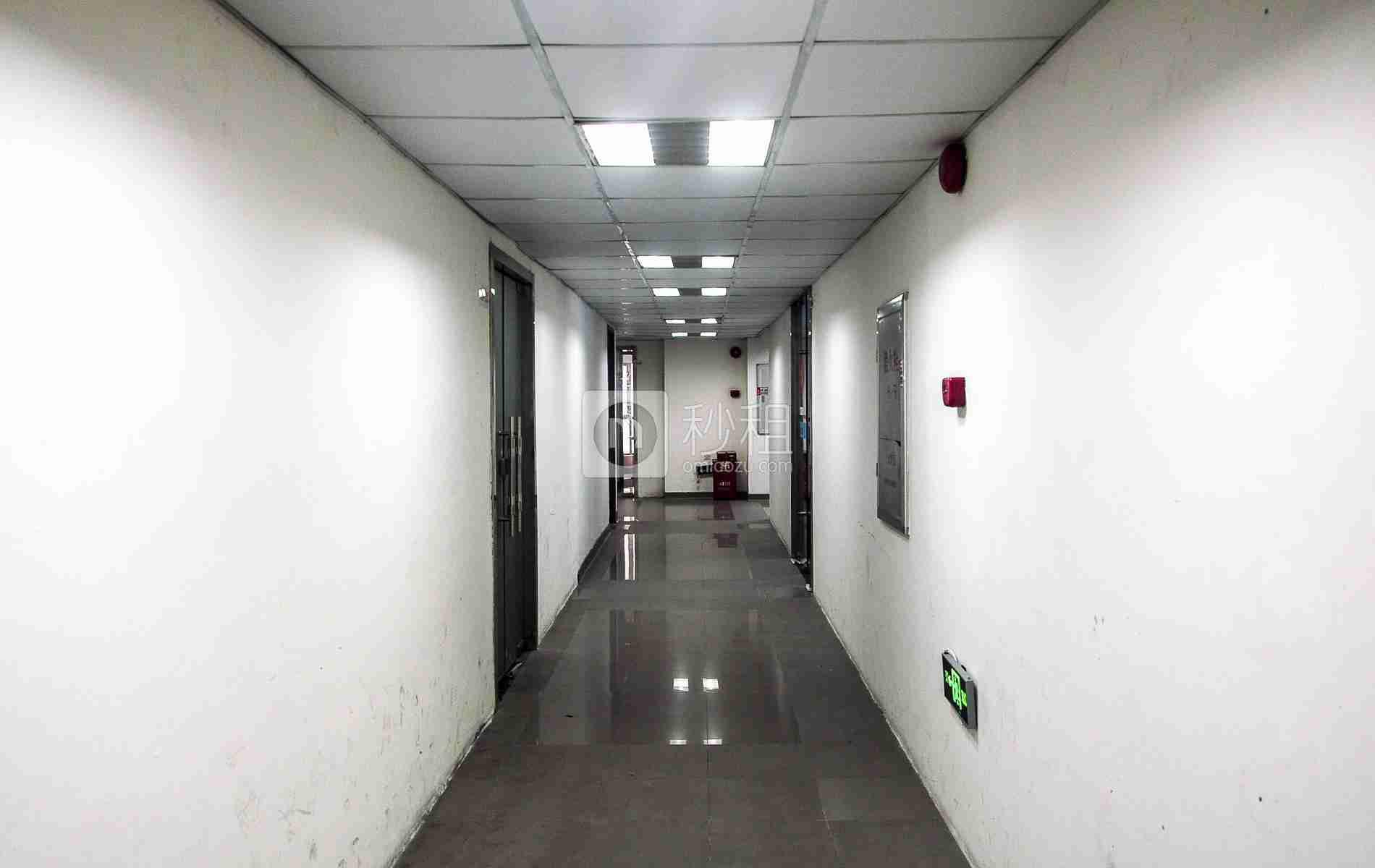 丰兴广场写字楼出租/招租/租赁,丰兴广场办公室出租/招租/租赁