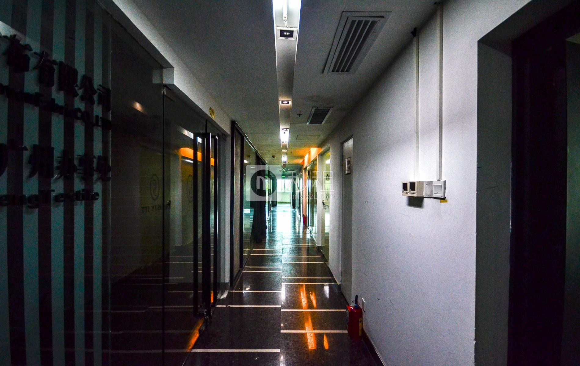 大新银行大楼写字楼出租/招租/租赁,大新银行大楼办公室出租/招租/租赁