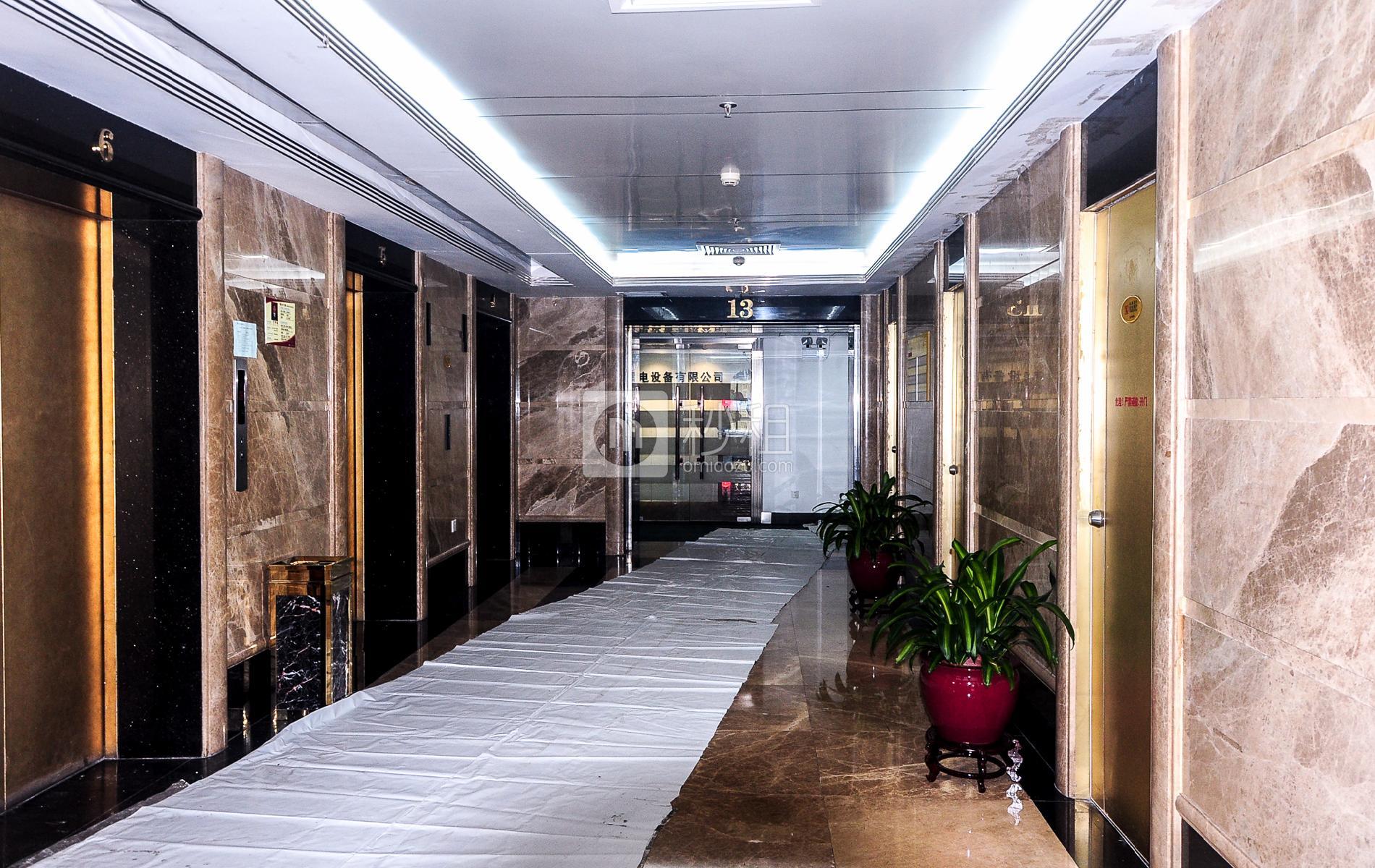 壬丰大厦写字楼出租/招租/租赁,壬丰大厦办公室出租/招租/租赁