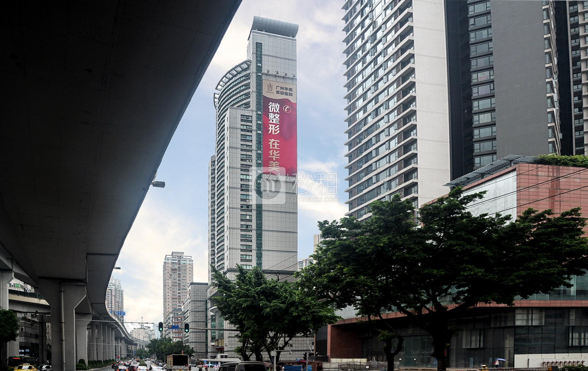 南方铁道大厦写字楼出租/招租/租赁,南方铁道大厦办公室出租/招租/租赁