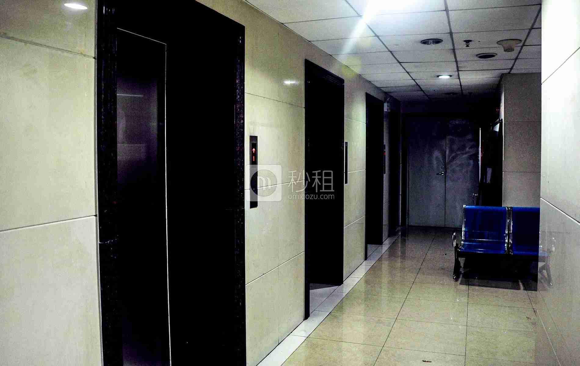 广建大厦写字楼出租/招租/租赁,广建大厦办公室出租/招租/租赁