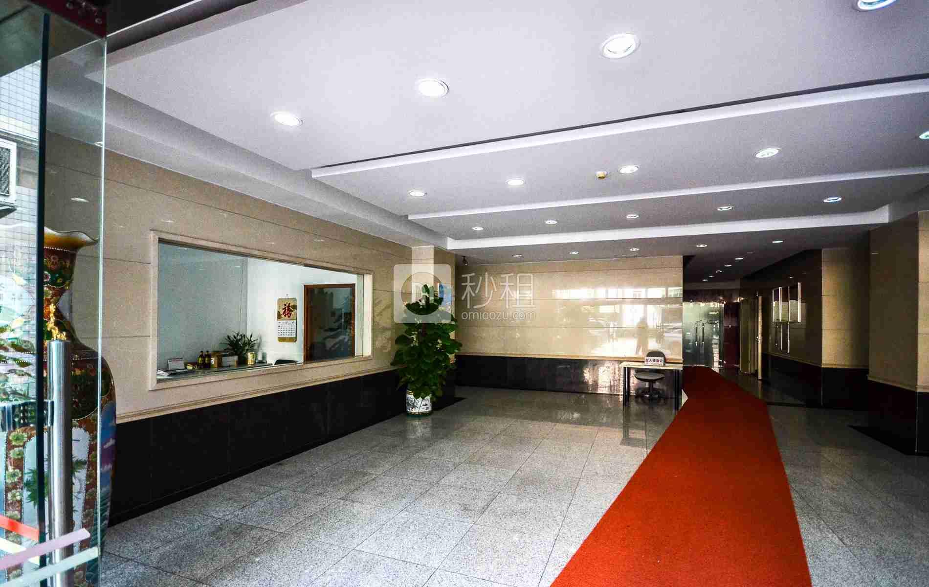 科达商务大厦写字楼出租/招租/租赁,科达商务大厦办公室出租/招租/租赁