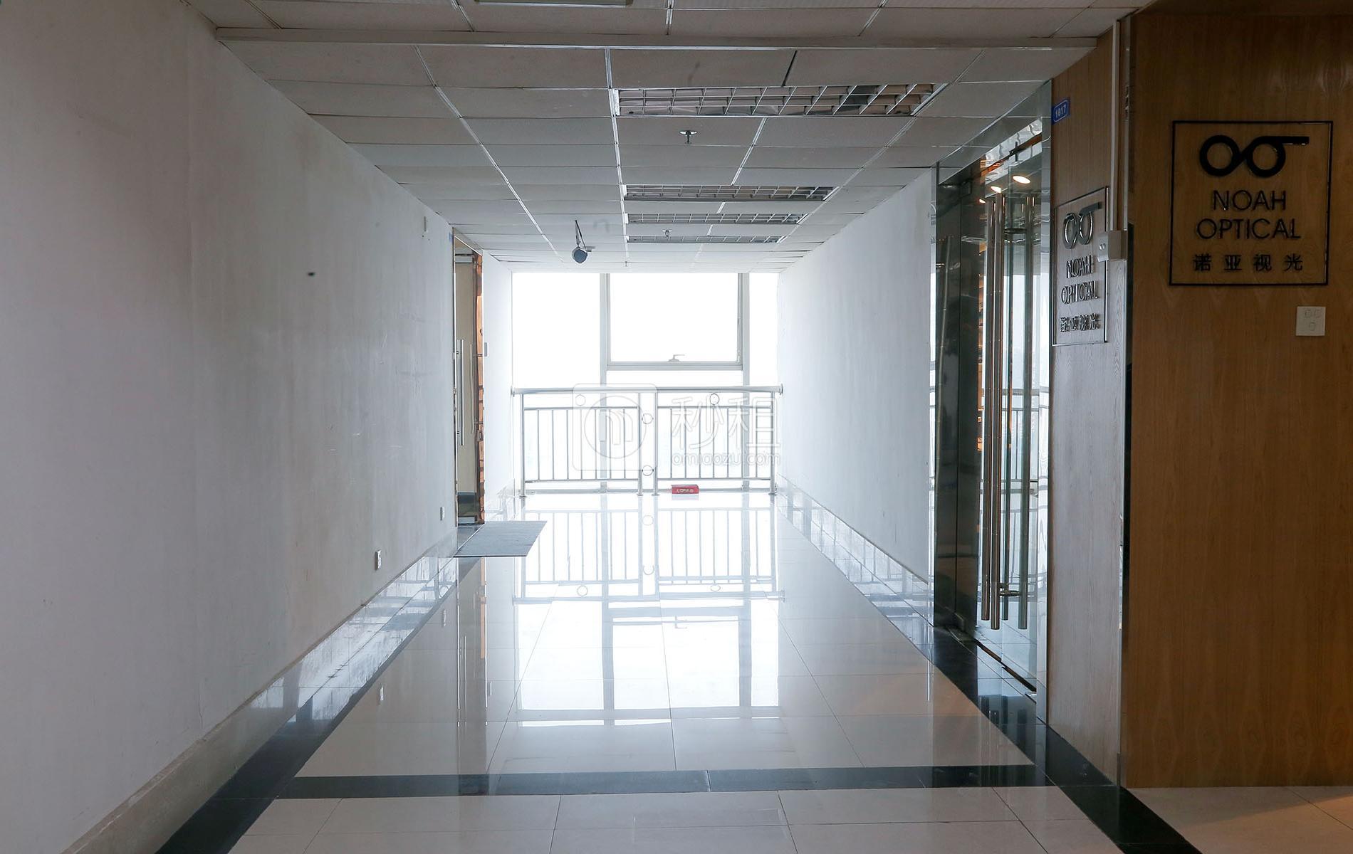 广百新翼写字楼出租/招租/租赁,广百新翼办公室出租/招租/租赁
