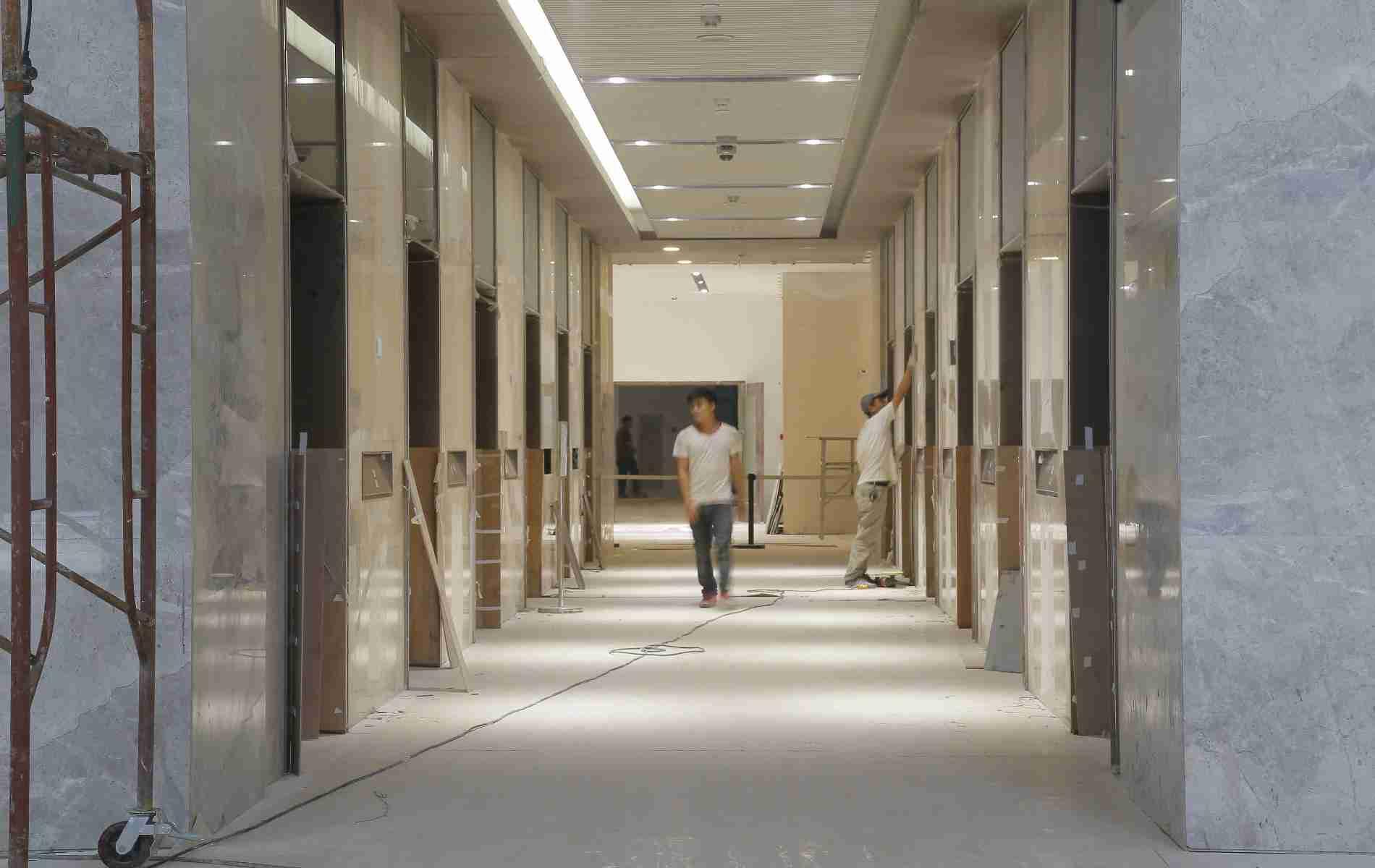 丽丰中心写字楼出租/招租/租赁,丽丰中心办公室出租/招租/租赁