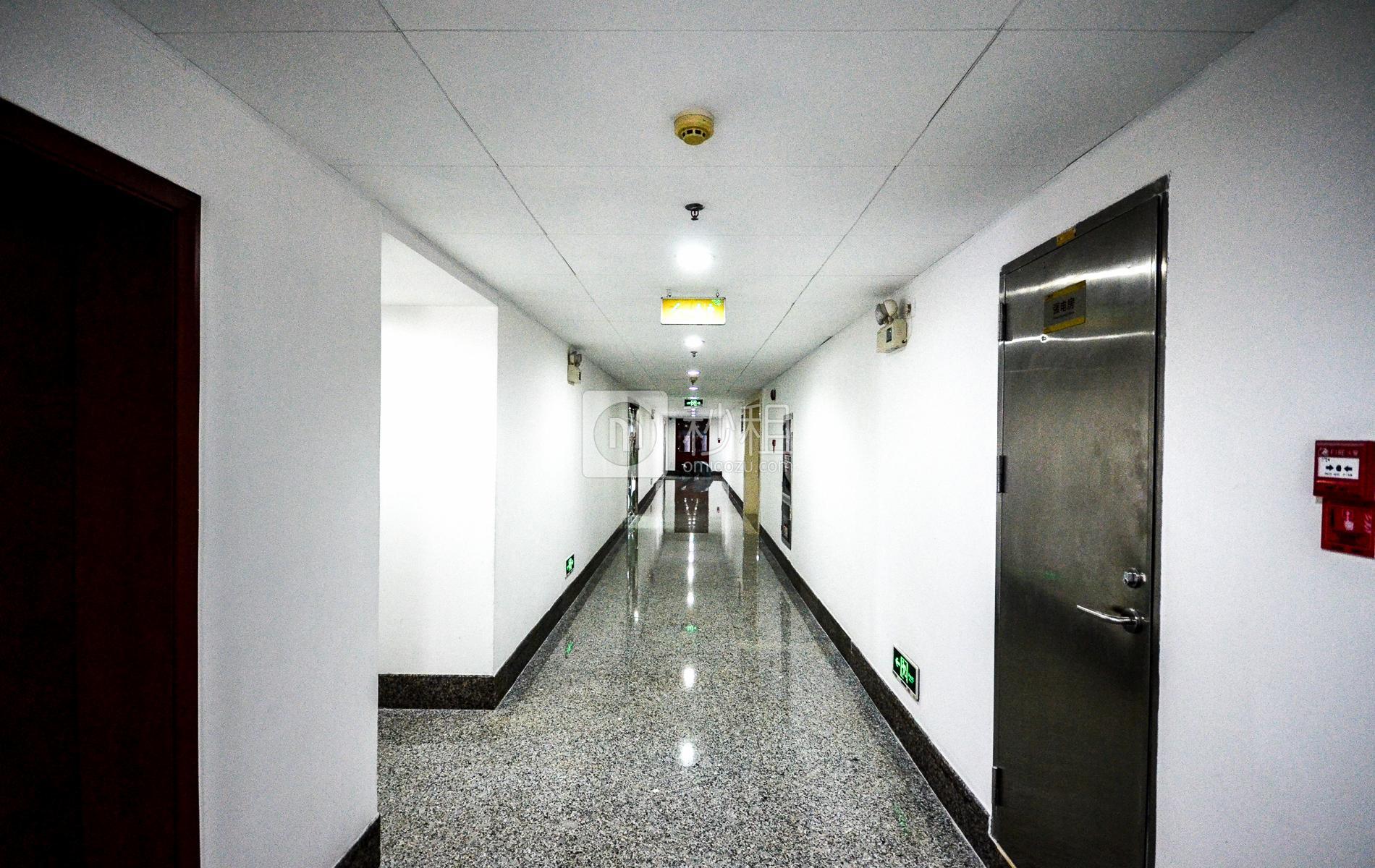 和业广场写字楼出租/招租/租赁,和业广场办公室出租/招租/租赁