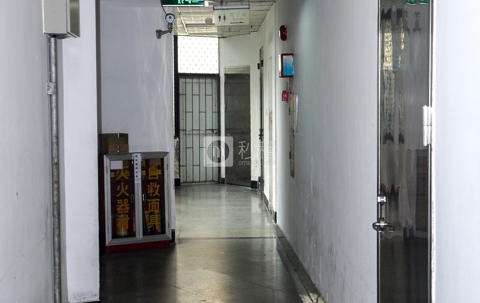 广东外经贸大厦写字楼出租/招租/租赁,广东外经贸大厦办公室出租/招租/租赁