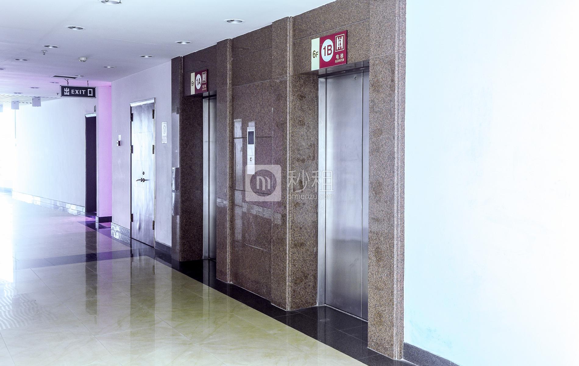 奥腾汇写字楼出租/招租/租赁,奥腾汇办公室出租/招租/租赁