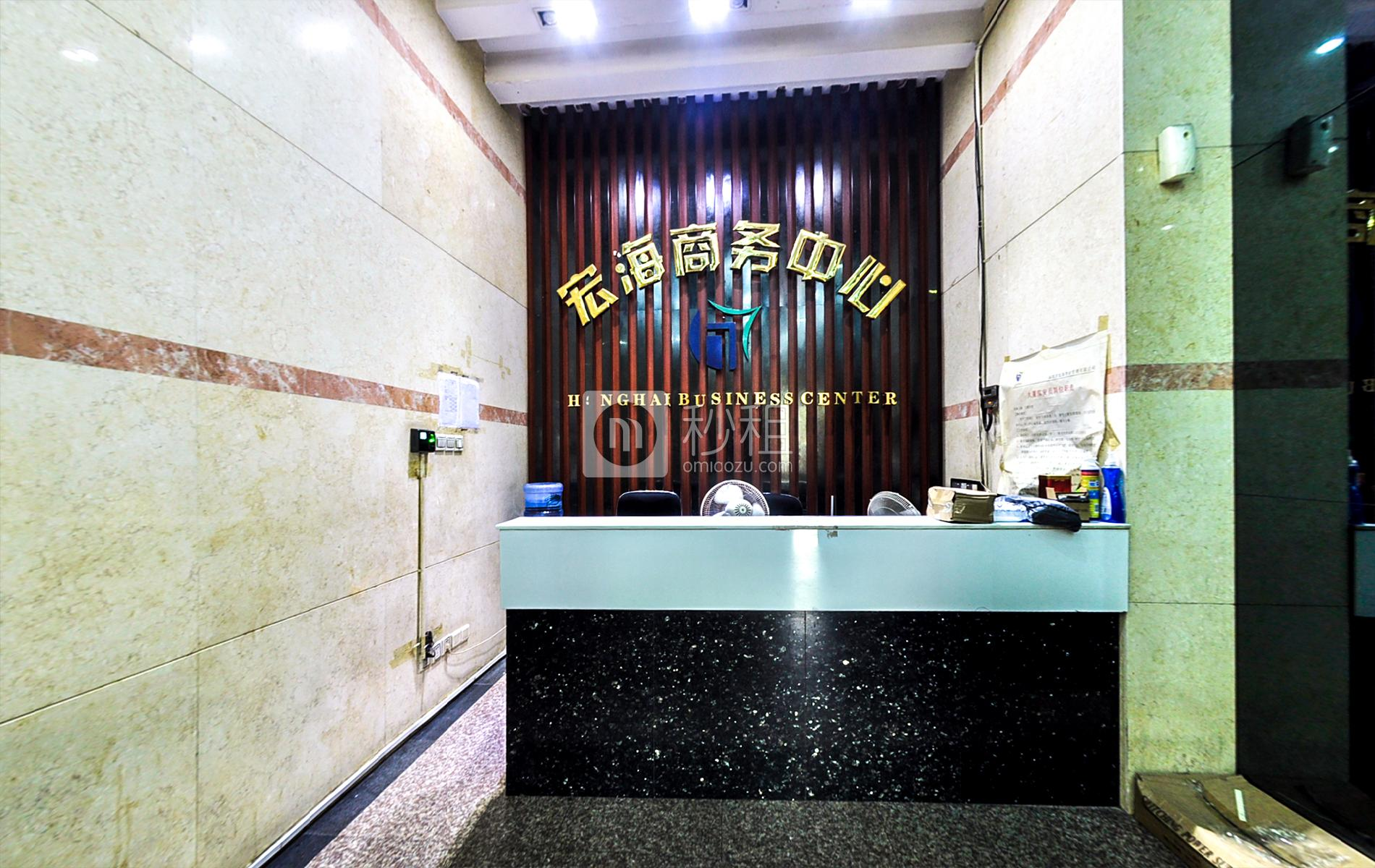 江氏大厦写字楼出租/招租/租赁,江氏大厦办公室出租/招租/租赁