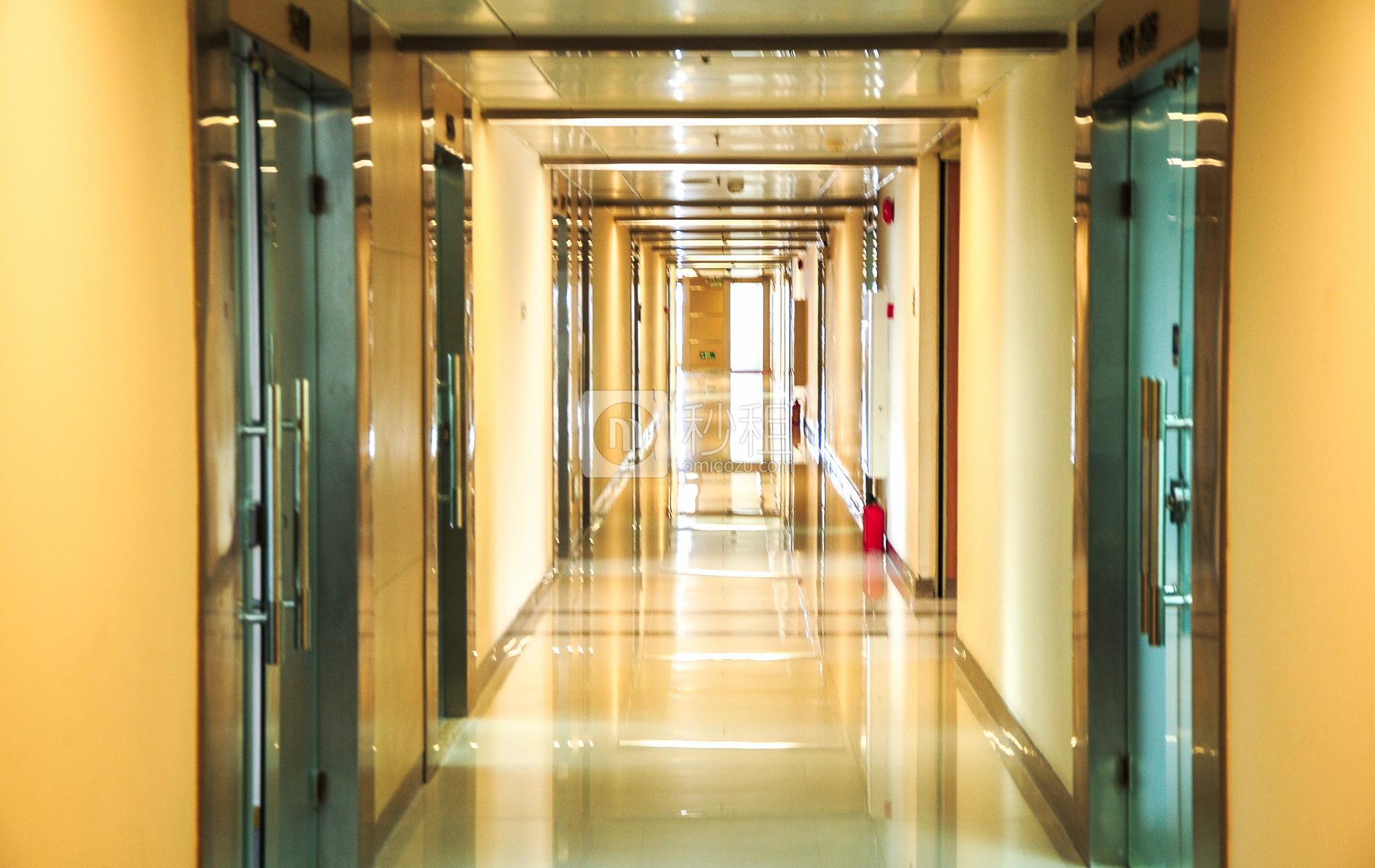 城光大厦写字楼出租/招租/租赁,城光大厦办公室出租/招租/租赁
