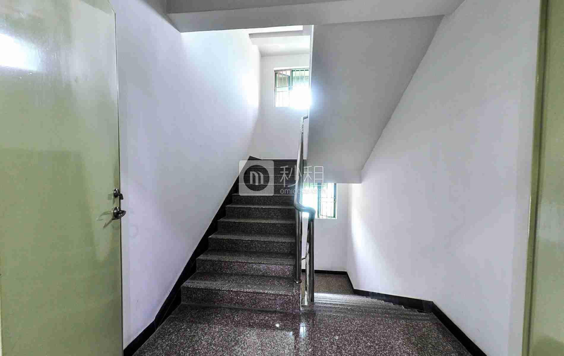 创建大厦(西乡)写字楼出租/招租/租赁,创建大厦(西乡)办公室出租/招租/租赁