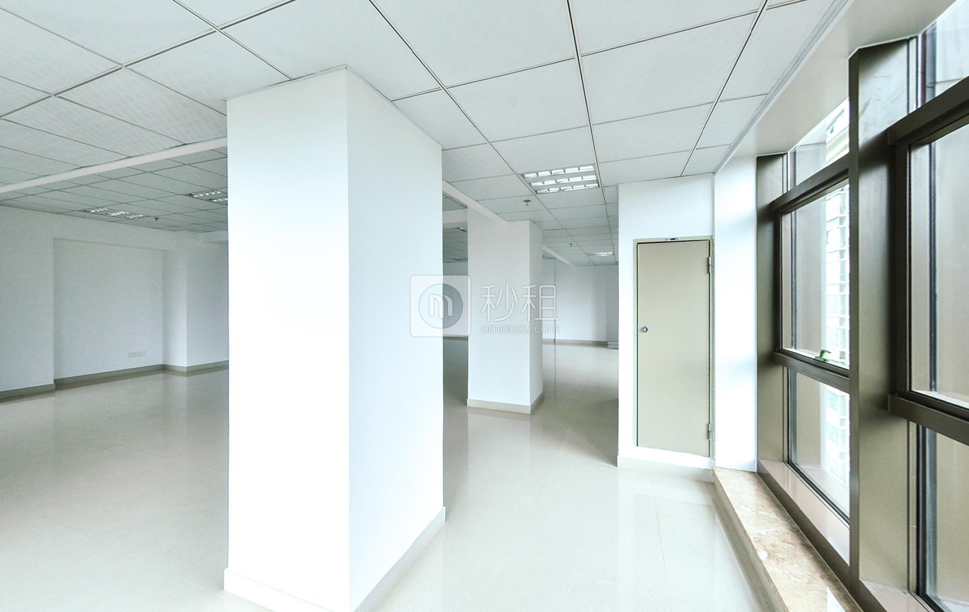 宝安-西乡 雅美城大厦 198m²