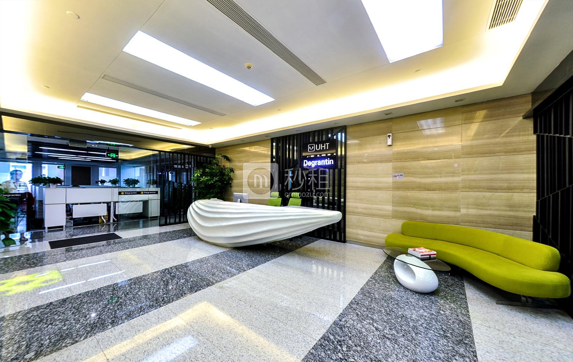 AirS&S-龙光世纪大厦写字楼出租/招租/租赁,AirS&S-龙光世纪大厦办公室出租/招租/租赁