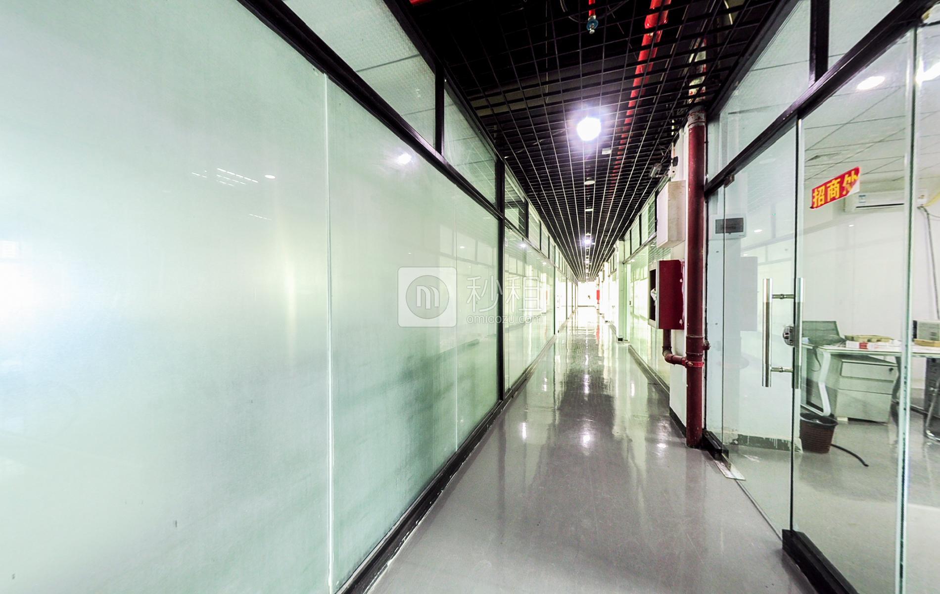 洪盛科技园写字楼出租/招租/租赁,洪盛科技园办公室出租/招租/租赁