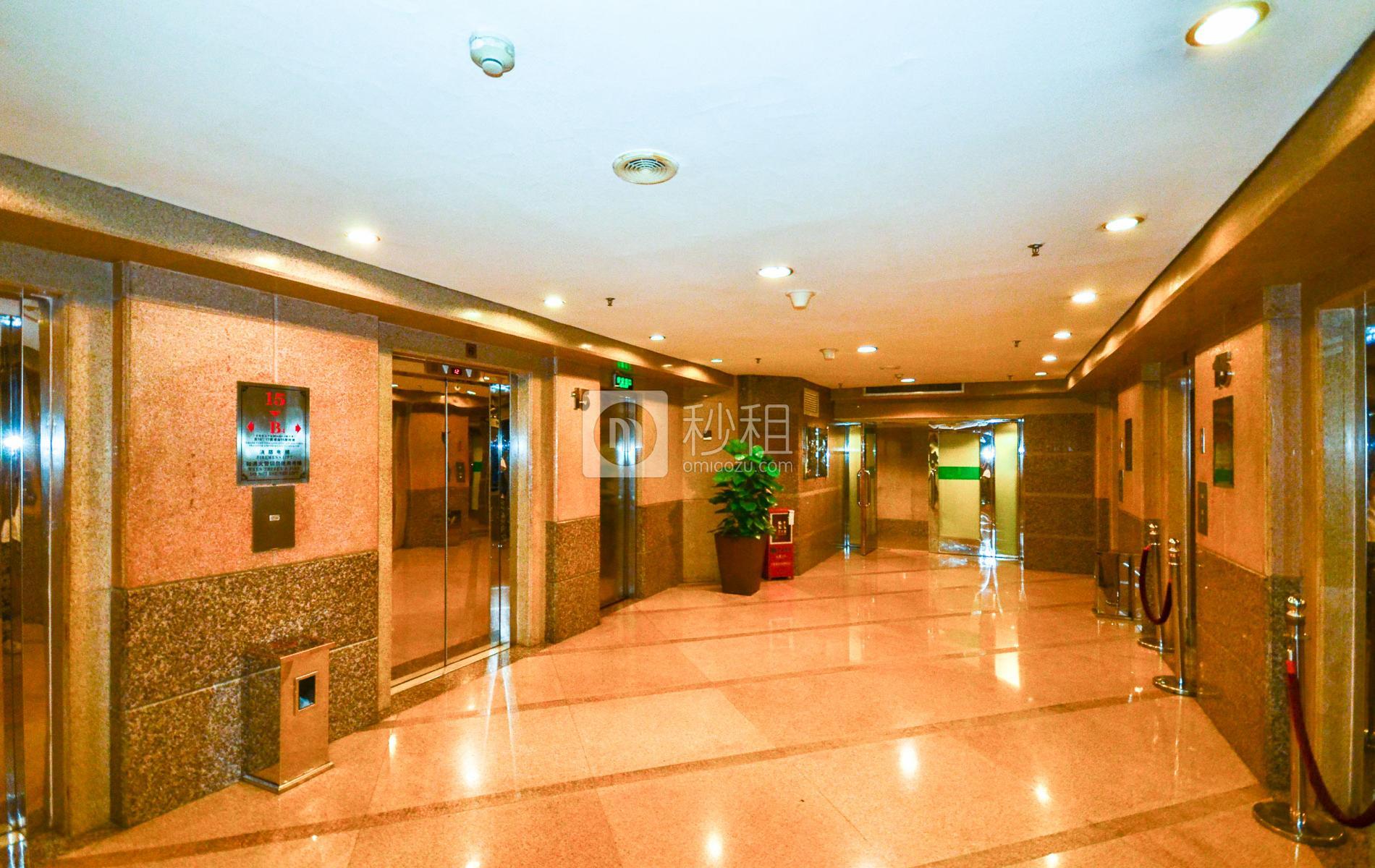 国际银行中心写字楼出租/招租/租赁,国际银行中心办公室出租/招租/租赁