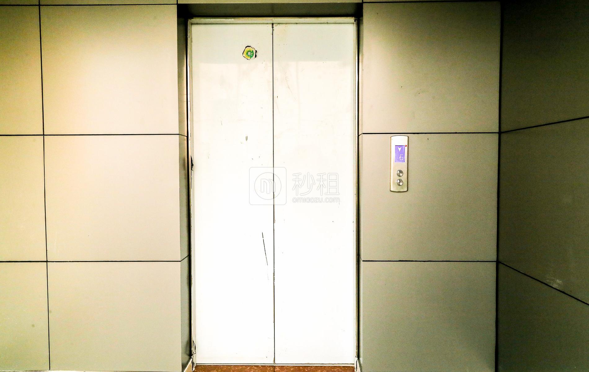 大浪商业中心32栋写字楼出租/招租/租赁,大浪商业中心32栋办公室出租/招租/租赁