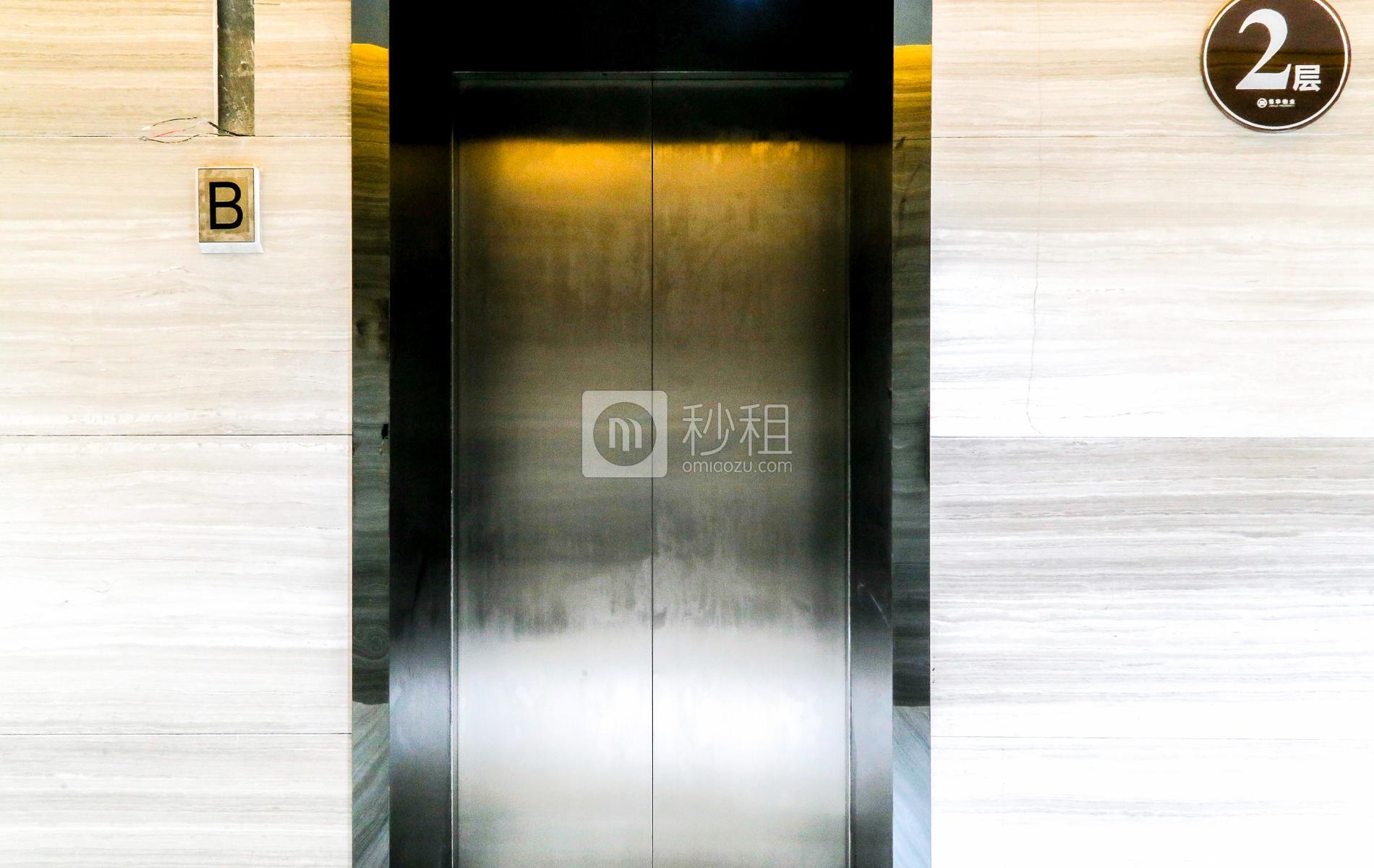 锦华大厦写字楼出租/招租/租赁,锦华大厦办公室出租/招租/租赁