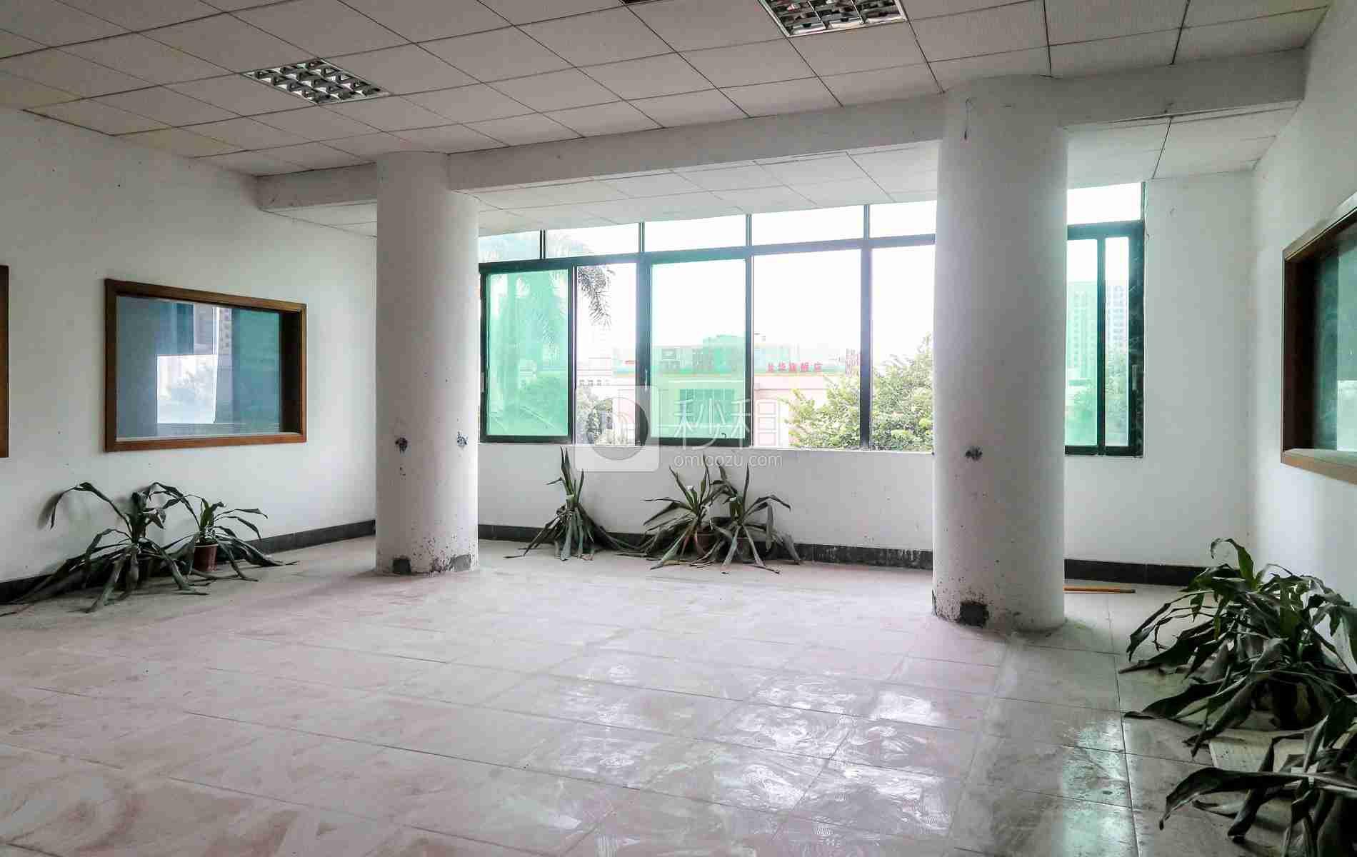 荣城国际写字楼出租/招租/租赁,荣城国际办公室出租/招租/租赁