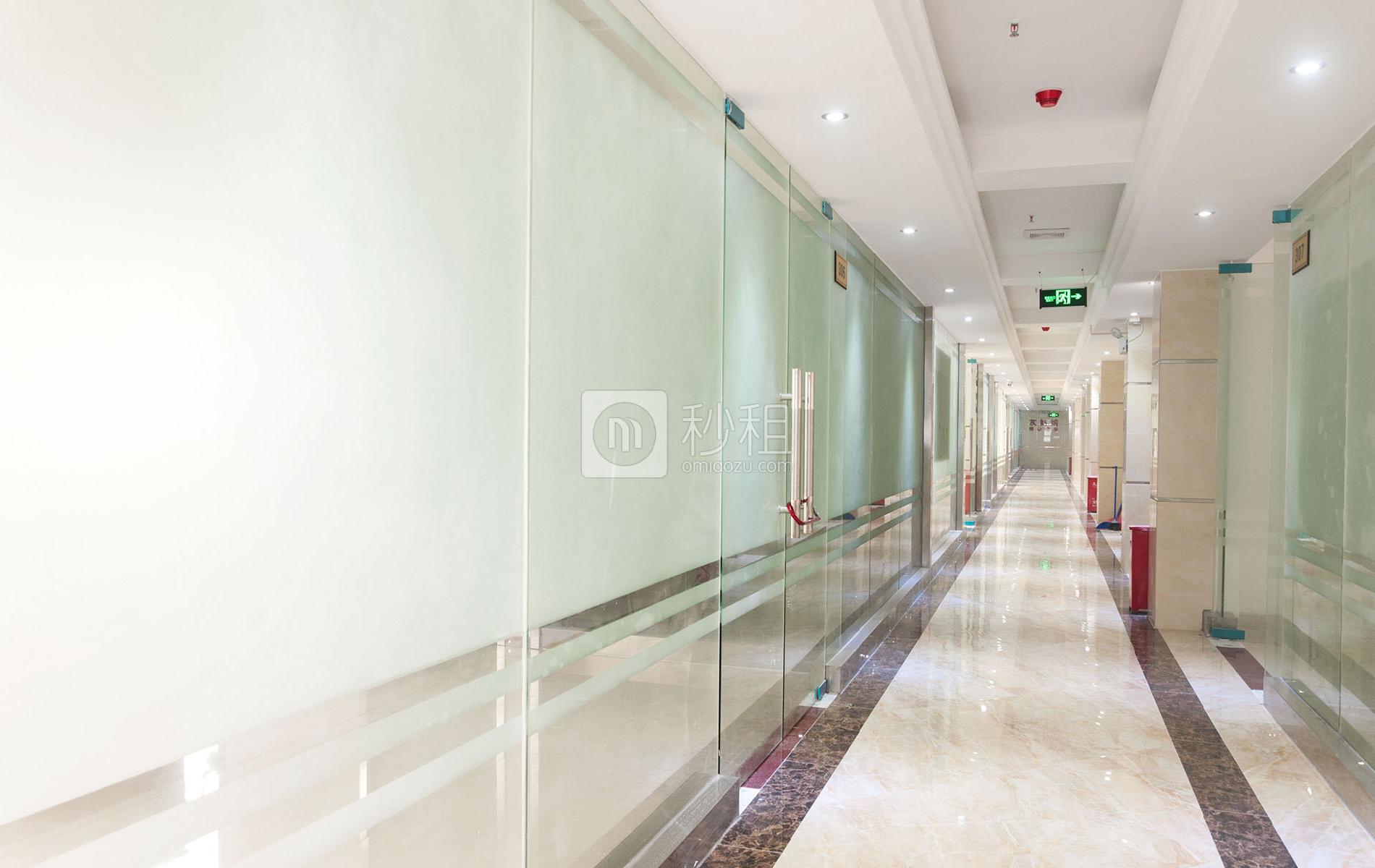 OTO创客中心写字楼出租/招租/租赁,OTO创客中心办公室出租/招租/租赁