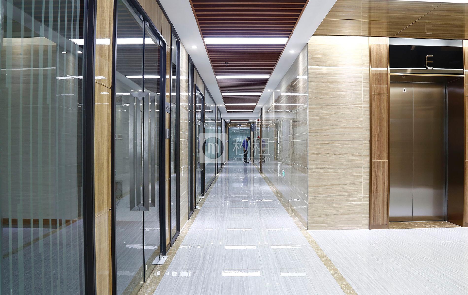 东方科技大厦写字楼出租/招租/租赁,东方科技大厦办公室出租/招租/租赁