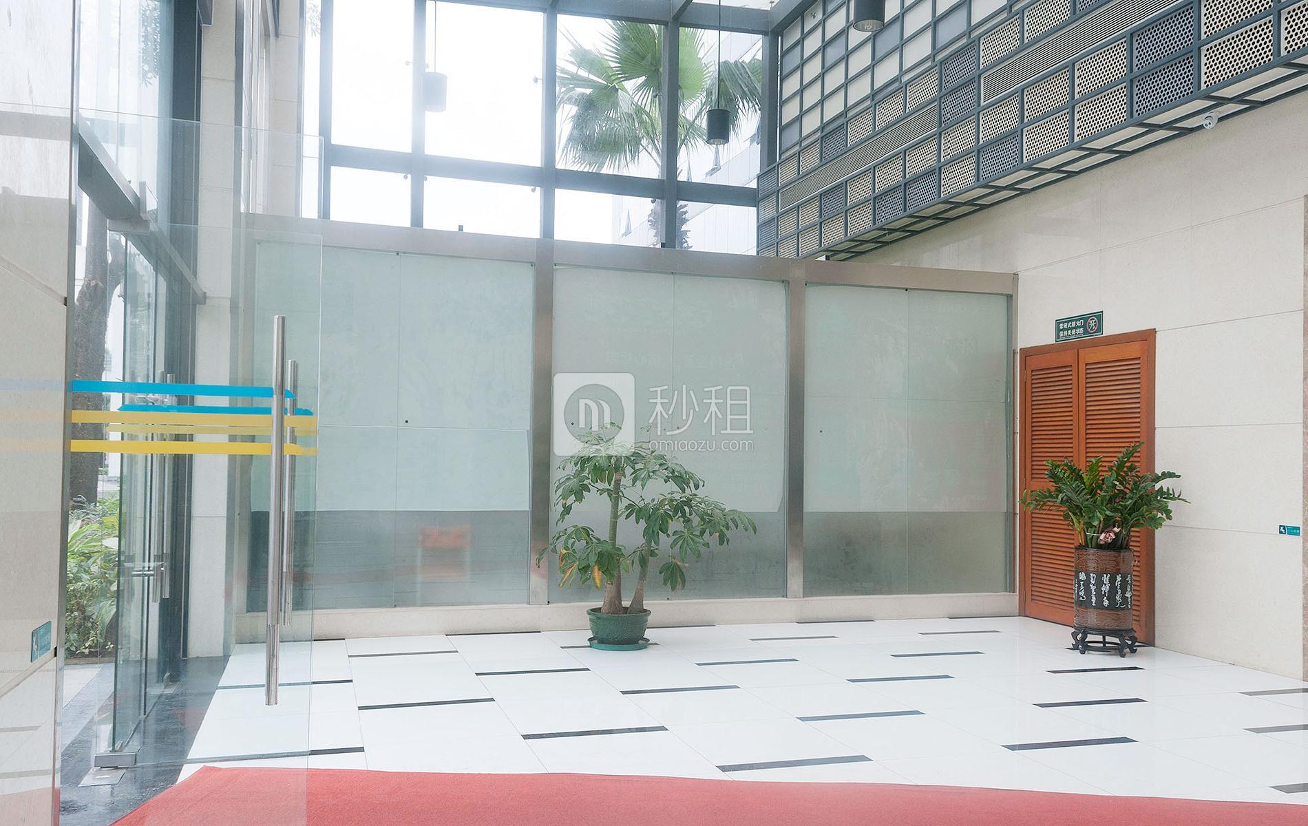 高北十六写字楼出租/招租/租赁,高北十六办公室出租/招租/租赁
