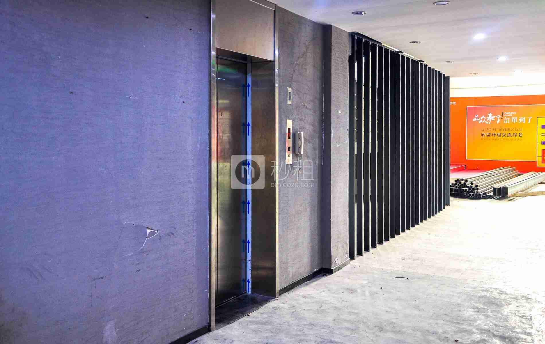 广一电子商务产业园 写字楼出租/招租/租赁,广一电子商务产业园 办公室出租/招租/租赁
