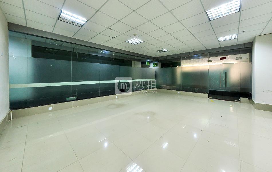 共乐华庭商务楼写字楼出租65平米简装办公室38元/m².月
