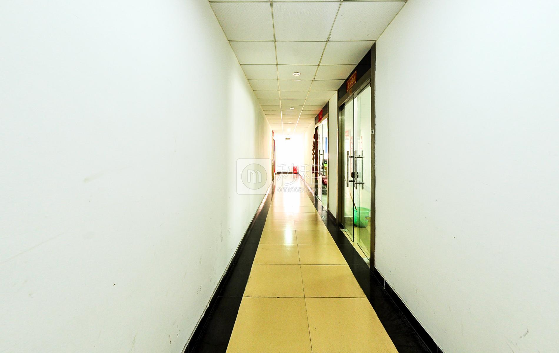 金海商务大厦写字楼出租/招租/租赁,金海商务大厦办公室出租/招租/租赁