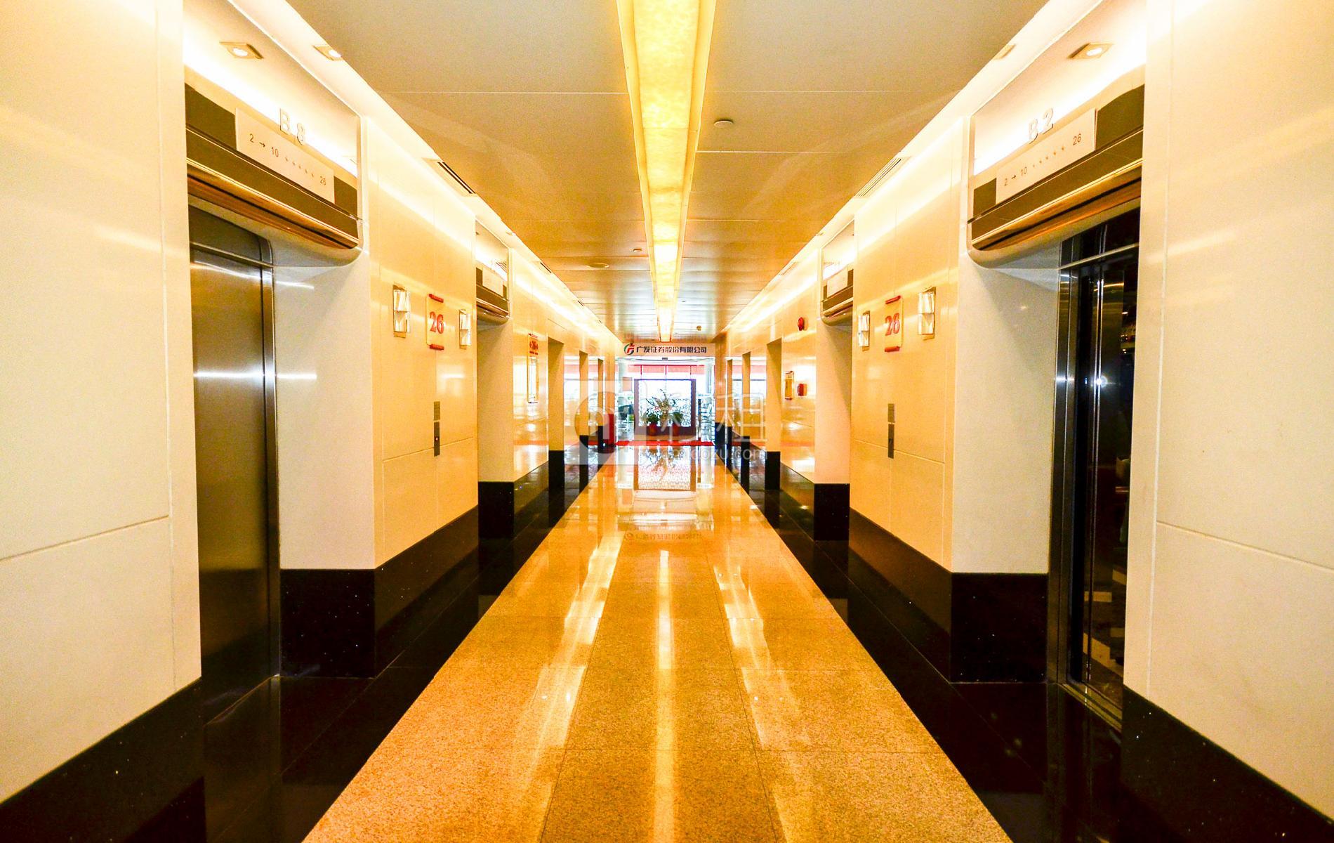 中华国际中心写字楼出租/招租/租赁,中华国际中心办公室出租/招租/租赁