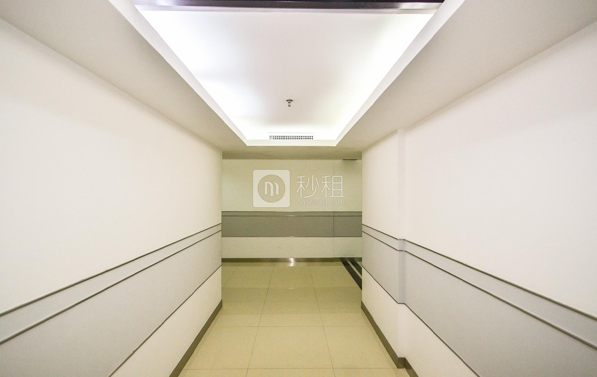 璟泰大厦写字楼出租/招租/租赁,璟泰大厦办公室出租/招租/租赁