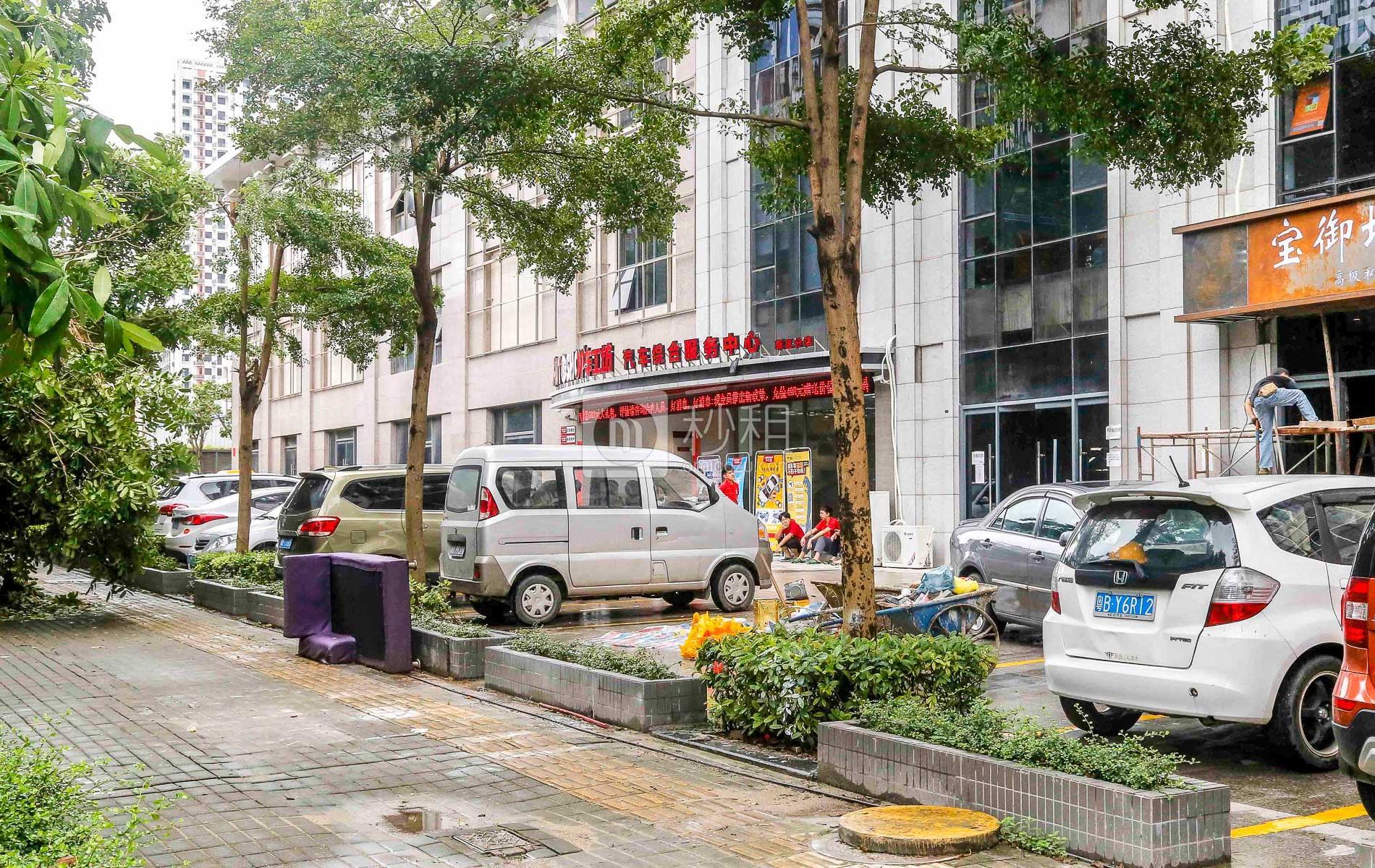 金捷广场写字楼出租/招租/租赁,金捷广场办公室出租/招租/租赁