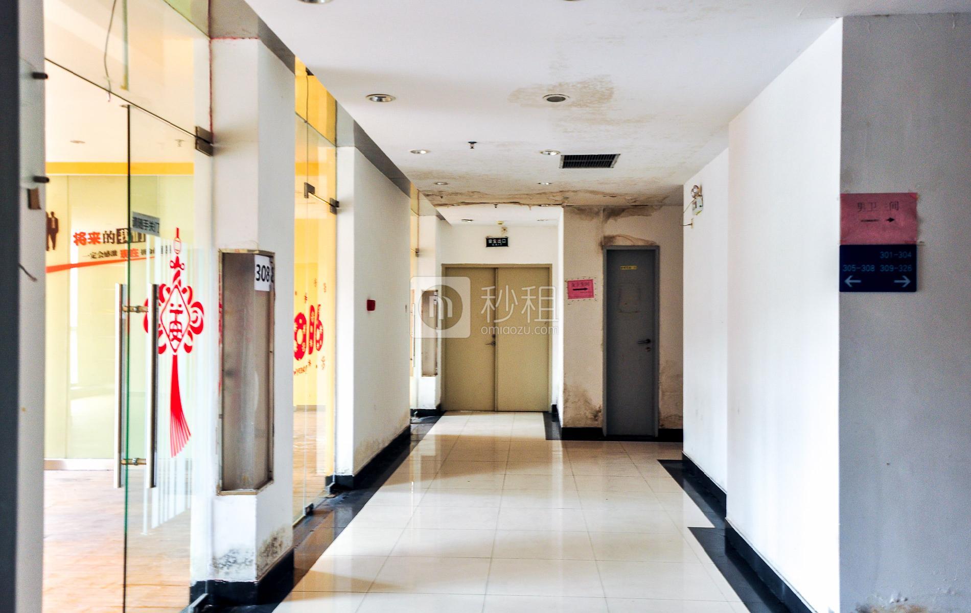 马赛国际商务中心写字楼出租/招租/租赁,马赛国际商务中心办公室出租/招租/租赁