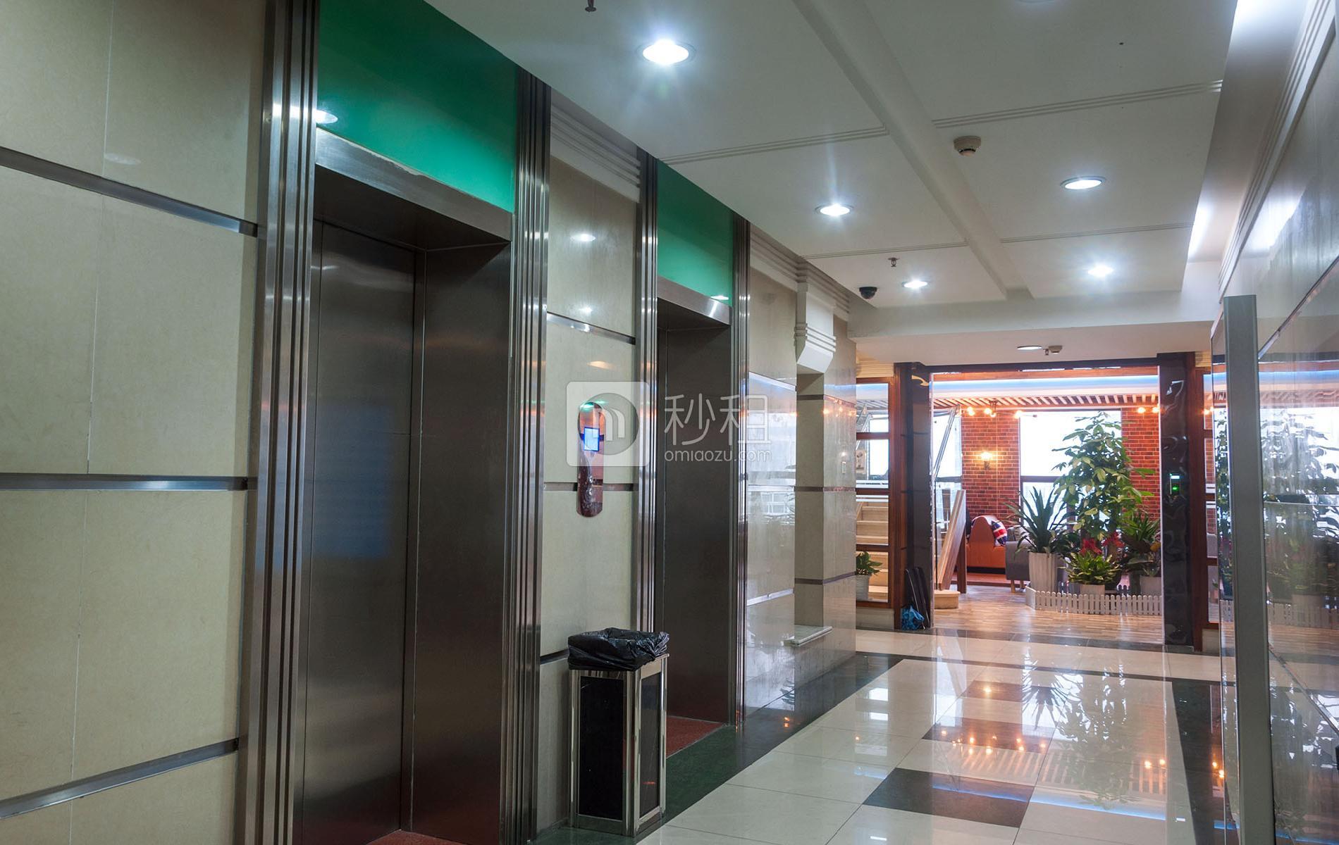 闽泰大厦写字楼出租/招租/租赁,闽泰大厦办公室出租/招租/租赁