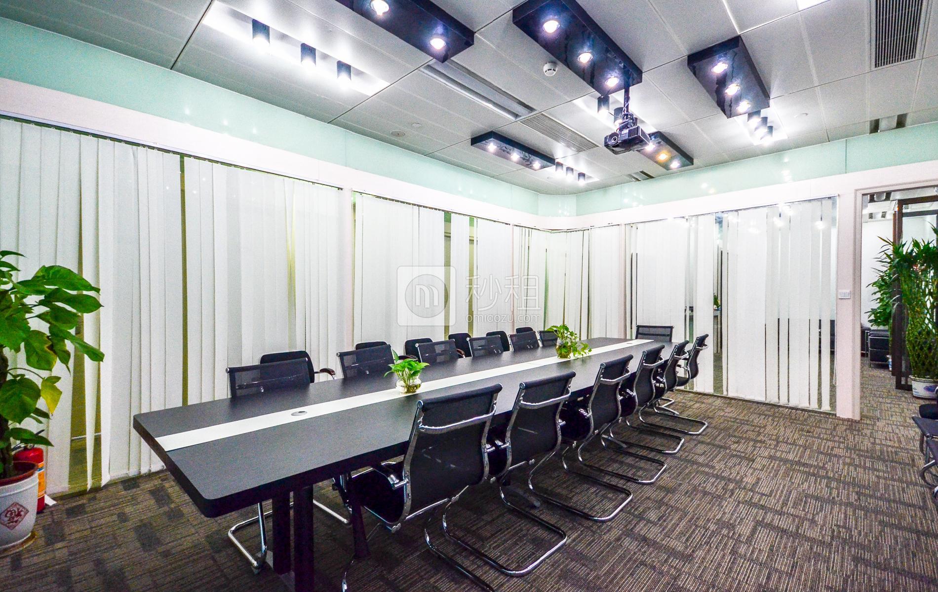 创富港-广州银行大厦写字楼出租/招租/租赁,创富港-广州银行大厦办公室出租/招租/租赁